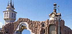 Мемориальный комплекс из малинового кварцита и гранитов Авиамоторная памятник деревянный мусульманский на могилу